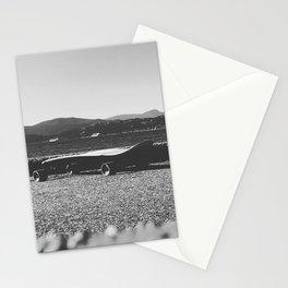 High Skates Stationery Cards