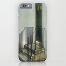 Knock Knock Who's There Slim Case iPhone 6s