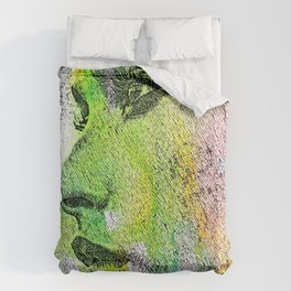 Sub conscience Comforters