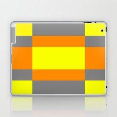 A Welsh Summer  Laptop & iPad Skin