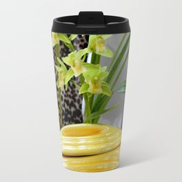 What The Future Holds Travel Mug