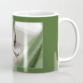 Orb Spider 2 Coffee Mug
