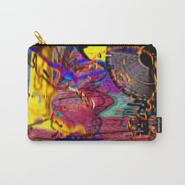 """Renamed """"Untitled"""" 07/15/2015 Carry-All Pouch"""