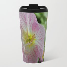 First Bloom Travel Mug