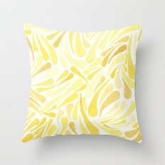 #35. ASHLEY Throw Pillow