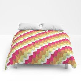 PATTERN002 Comforters