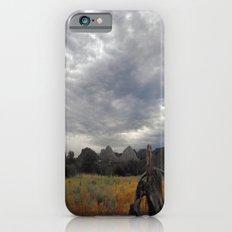 The big Picture iPhone 6s Slim Case