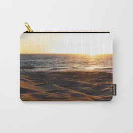 Dates Carry-All Pouch