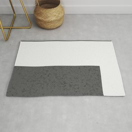 Ideal Lines 1 Rug