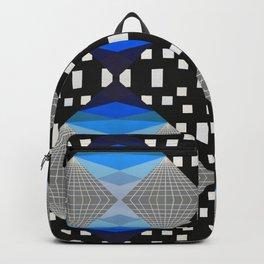 Glitch #2 Backpack