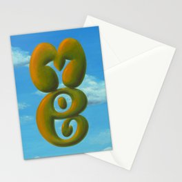 US Stationery Cards