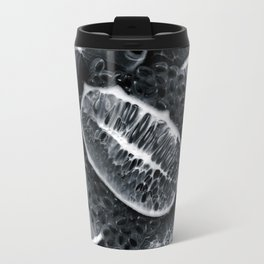 Memento Mori II Travel Mug
