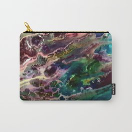 Cosmic  entities Carry-All Pouch