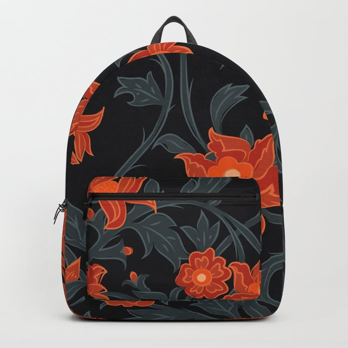 Citron Backpack