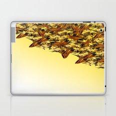 MINING Laptop & iPad Skin
