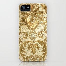Wallpaper iPhone Case