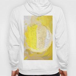 Abstract Mandala 220 Hoody