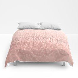 ROSEGOLD Comforters