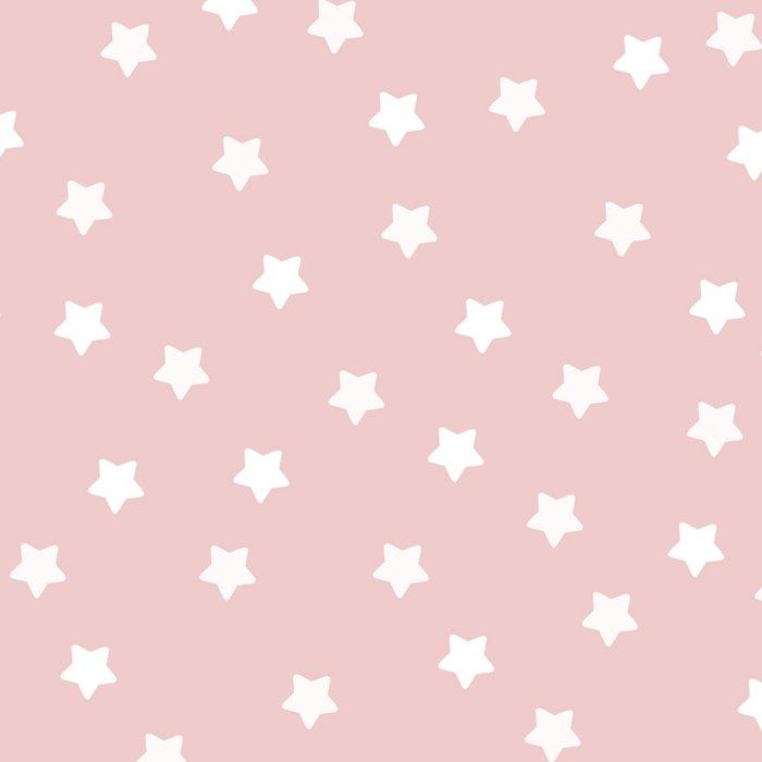 Map of the star I Leggings