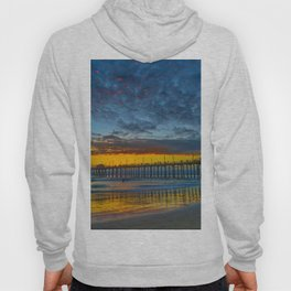 Colors in the Sand Hoody