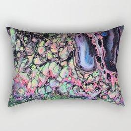 Bang Pop 24 Rectangular Pillow