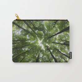Beechwood Carry-All Pouch