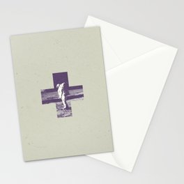 Nasa Stationery Cards