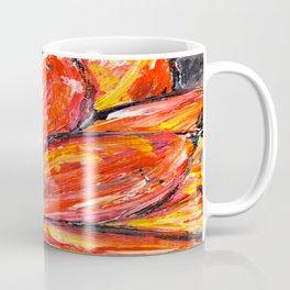 One Coffee Mug