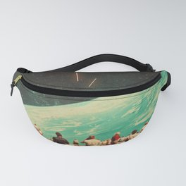 The Others Fanny Pack