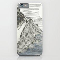 Joga  Slim Case iPhone 6s