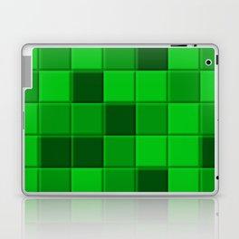 Tiles Imitation 7 Laptop & iPad Skin