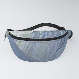 Gowns Fanny Pack