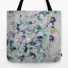 Mineral Tote Bag