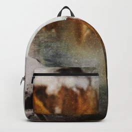Summers End Backpack