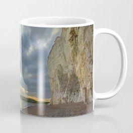 """""""CHANGE IS POSSIBLE ..."""" Coffee Mug"""