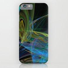 Drunk iPhone 6s Slim Case