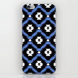 Navajo iPhone Skin