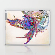 Collide Laptop & iPad Skin