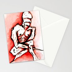 Despair Stationery Cards