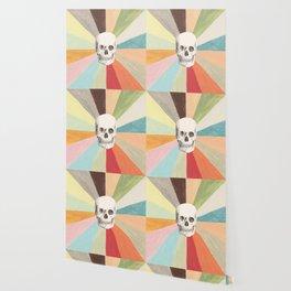 Skull is Cool Wallpaper