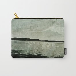 Sea Shore 2 Carry-All Pouch