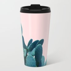 Kaktos #society6 #decor #buyart Travel Mug