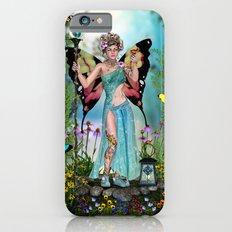 Awakening Summer iPhone 6s Slim Case