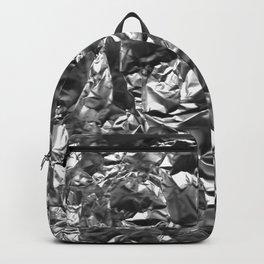 Silver Crush Backpack