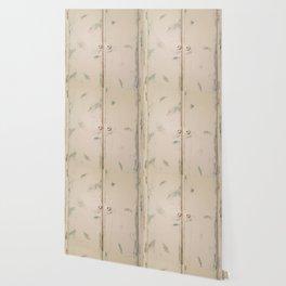 Shabby Chic, Cabinet Doors, Doors Wallpaper