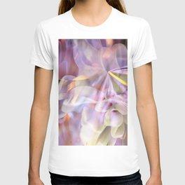 Phantasmagoria T-shirt
