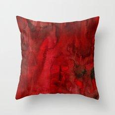 Damon Wash Throw Pillow