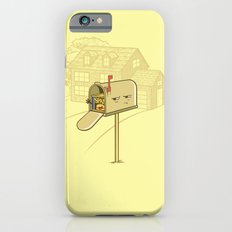 You've Got Spam 2.0 iPhone 6s Slim Case