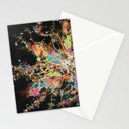 Leto 2 Stationery Cards