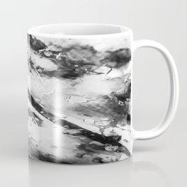 Simple Stripe Coffee Mug